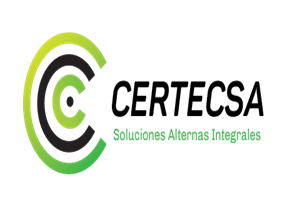 logocertesa.png
